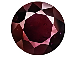 G1R232<br>Arizona Anthill Garnet Min 1.75ct 8.5mm Round