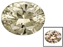 DZ028<br>Zultanite(R) Color Change 1.50ct Min 9x7mm Oval