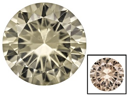 DZ034<br>Zultanite(R) Color Change 1.50ct Min 8mm Round