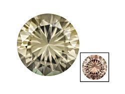 DZ035<br>Zultanite(R) Color Change 2.50ct Min 9mm Round