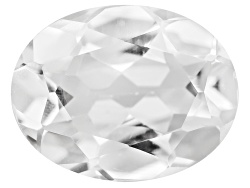 DA007<br>Mexican Danburite 1.50ct Minimum 9x7mm Oval